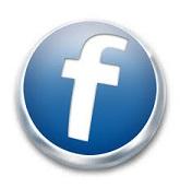 Das Bio-Wirtshaus auf Facebook