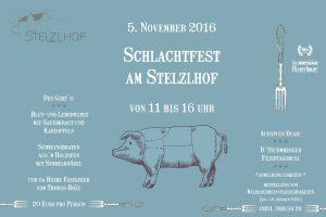 schlachtfest_facebook-kopie